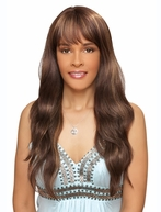 Hollywood SIS Human Hair Wig HR REMY NEW PARTNER