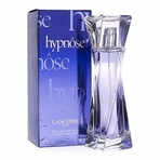 Hypn�se Perfume By Lancome For Women 1.70z