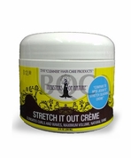 III Sisters Of Nature Stretch It Out Creme 8 oz