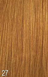"Indi Remy Ripple Deep Bulk 18"" by Janet Collection"