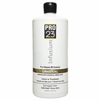 Infusium 23 Original Formula Pro-Vitamin Leave-In Hair Treatment 33.8 oz