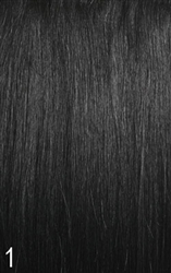 Janet Collection W (Dual) Part Lace Wig EOS