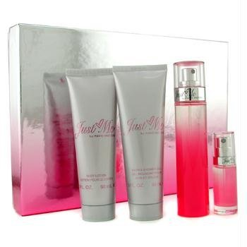 Just Me Women's Set By Paris Hilton