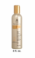 KERACARE HUMECTO CR�ME CONDITIONER 8 OZ