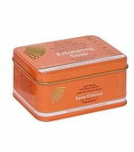 Makari EXTREME Carrot & Argan Oil Intense Advanced Lightening Exfoliating Soap