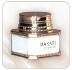 MAKARI-NIGHT TREATMENT CREAM 3.38 OZ