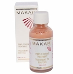 Makari Pimple Drying Treatment 1 oz