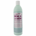Miss Jessie's Creme de la Creme Conditioning Creme 12 oz