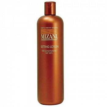 MIZANI SETTING LOTION 13.5oz