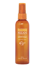 MIZANI THERMA SMOOTH GUARD SERUM 3.4 OZ