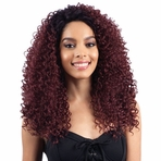 Model Model Lace Front Wig CLARA