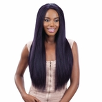 Model Model Lace Front Wig LOVE 28""
