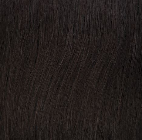 Model Model Lace Front Wig SHINE 28""
