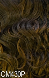 """Model Model Lace Front Wig SHINE 28"""""""