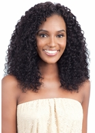 Model Model Nude Fresh Wet And Wavy DEEP WAVE CURL 7pcs