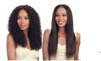 Model Model Nude Fresh Wet & Wavy Weave � BOHEMIAN CURL 7 PCS