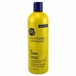 Motions CPR Shampoo 13oz