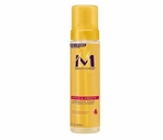 Motions Versatile Foam Styling Lotion - 8.5 oz