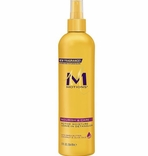 Motions Nourish Leave in Detangler 12 OZ
