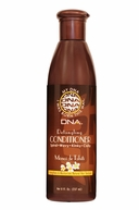 MY DNA Detangling Conditioner - 8 OZ