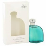 Nautica Cologne Spray 5fl oz