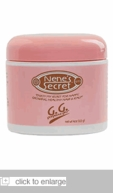 Nene's Secret Gorgeous Gro 4oz