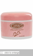 Nene's Secret My Mom's Hair Masque 8oz