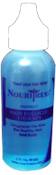 NOURITRESS PERFECT HAIR FOLLICLE THERAPY 20z(59ml)