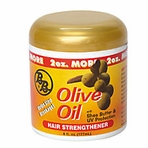 BB Olive Hair Strengthener 6oz