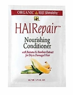 Organic Root Stimulator HAIRepair Nourishing Conditioner 1.75 oz