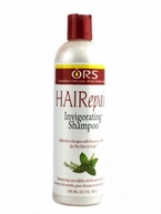 ORS HAIRepair Invigorating Shampoo 12.5 oz