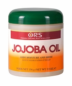 ORS Jojoba Oil 5.5 oz