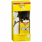 ORS Monoi Oil Anti-Breakage Oil Fusion 2 Oz