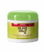 ORS Olive Oil Cr�me Hair Dress 4 oz