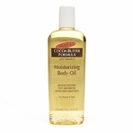 Palmer's Cocoa Butter Formula, Moisturizing Body Oil with Vitamin E 8.5 OZ