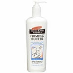 Palmer's Cocoa Butter Formula Skin Firming Lotion 8.5 OZ