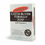 Palmer's Cocoa Butter Formula Soap with Vitamin E 3.5 oz