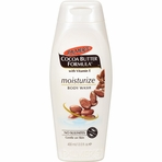 Palmer's Cocoa Butter Formula with Vitamin E Moisturize Body Wash 13.5 oz