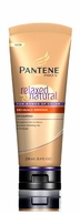 Pantene Relaxed & Natural Breakage Defense Shampoo 8.4 OZ