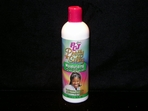 PRETTY N SILKY MOISTURIZING CONDITIONER 12 OZ