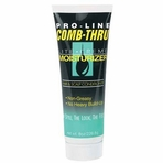 Pro Line Comb Thru Lite Creme Conditioner for Men 4 oz