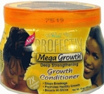 Profectiv Deep Strengthening Mega Growth Growth Conditioner, 15 Oz