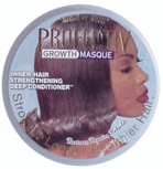 Profectiv GROWTH MASQUE Inner-Hair Strengthening Deep Conditioner 8.25 oz