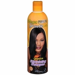 Profectiv MEGA GROWTH Stimulating Shampoo - 12oz