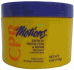 MOTIONS PROTECTION AND REPAIR TREATMENT CONDITIONER 6 OZ