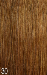 Sensationnel Kanubia Deep Spiral Synthetic Weave 14""