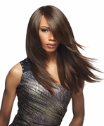 Sensationnel Premium TOO YAKI Natural Weave