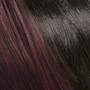 Sensationnel Synthetic Instant Wig KATE