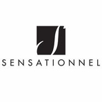 SENSATIONNEL SYNTHETIC WEAVING HAIR