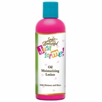 Soft & Beautiful Just for Me Childrens Oil Moisturizing Lotion